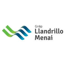 Grwp Llandrillo