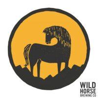 Wild Horse Brewing Company