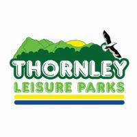 Thornley LP