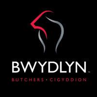Bwydlyn
